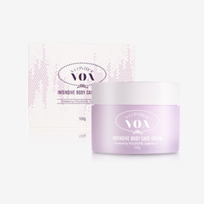 보아 VOA V. Control Cream (100ml) 1ea